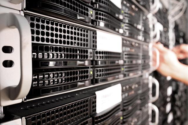 Managed Dedicated Server Premium(99 €/Monat)