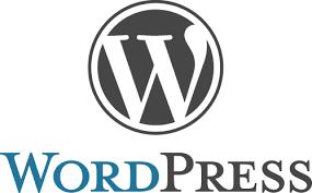 Wordpress Hosting Managed  (9,95 € pro Monat)