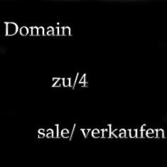 antiquarian-booksellers.eu